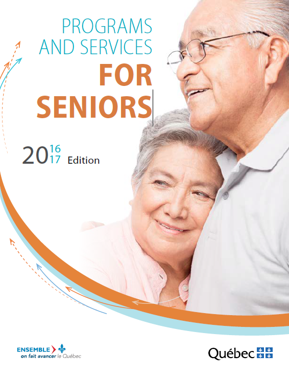 Looking For Old Senior Citizens In Dallas
